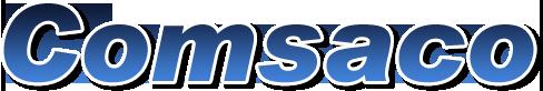 COMSACO Inc. – Navy Shipboard Electrical Equipment